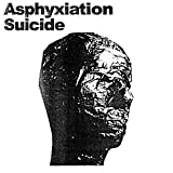 Complete Manual of Suicide