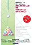 Desarrollo De Recursos Humanos.Manual De Programas (MANAGEMENT)