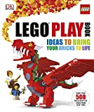 LEGO® Play Book: Ideas to Bring Your Bricks to Life
